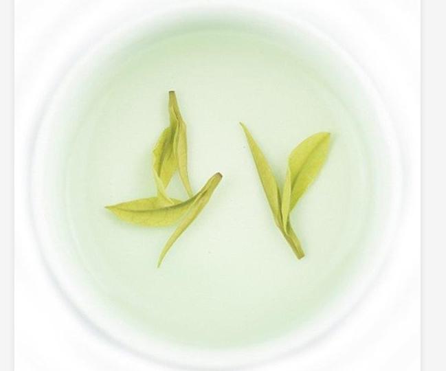 """把高山茶喝明白的人,从来不会和你谈""""茶道"""""""