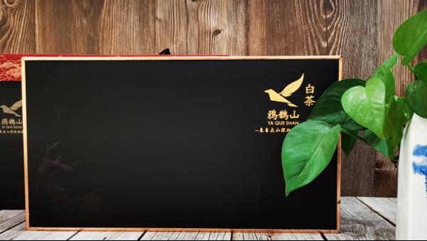 高山茶与平地茶品质有什么不同?【鸦鹊山】