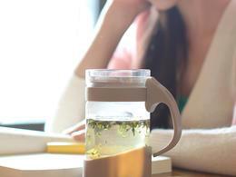 为什么高山茶耐泡?两点因素是重点【鸦鹊山】