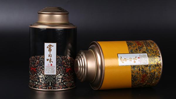 为什么夏天喝白茶的好?礼品茶定制厂家告诉您