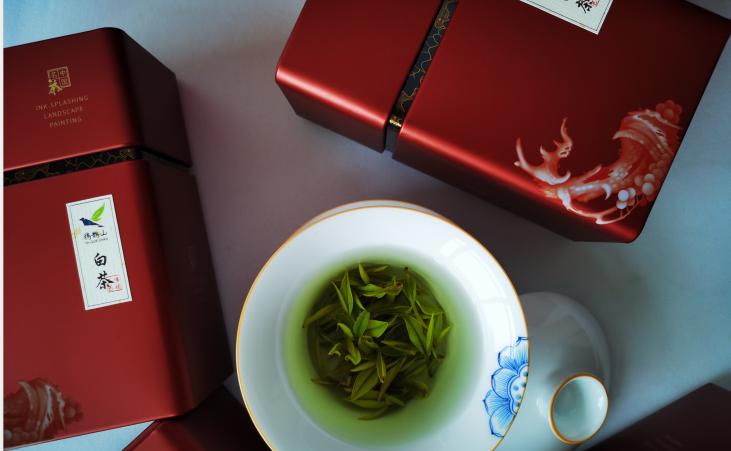 做为口粮茶,云雾茶哪里好?
