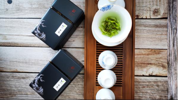 白茶的口粮茶,有必要选高山茶吗?【鸦鹊山】