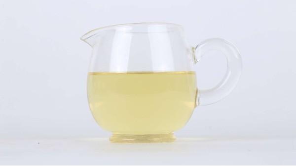 泡茶的器具你知道几个?常用容器的有哪些?【鸦鹊山】