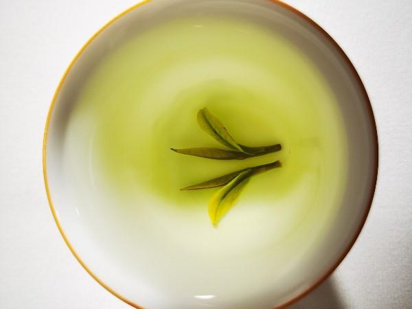 茶生活 | 回归本心才是喝茶的本意【鸦鹊山】