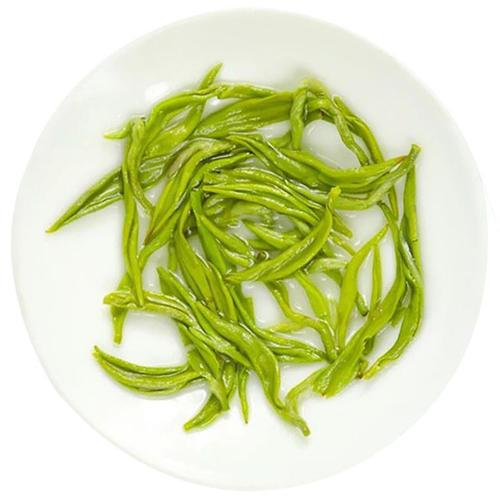 保靖黄金茶属于高端绿茶吗?答案无疑是肯定的【鸦鹊山】