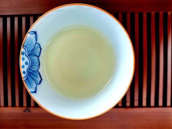 云雾茶用什么茶具泡?关键是看茶的脾性!【鸦鹊山】