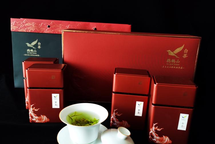 高山茶一定比平地茶好吗?