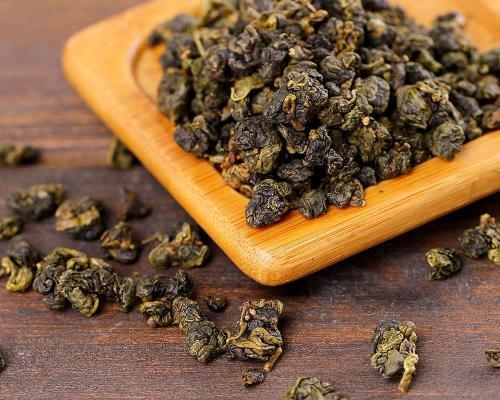 台湾高山茶如何泡? 详尽冲泡步骤,建议收藏!【鸦鹊山】