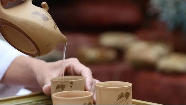 1129茶叶礼盒1