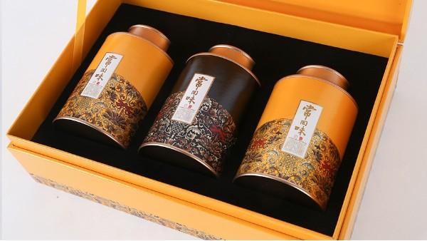 安徽有哪些比较好的黄金茶品牌?-品质保证 茶园直销【鸦鹊山】