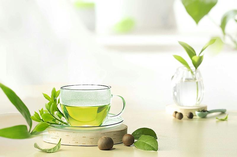 黄金茶感冒可以喝吗?提高免疫力的天然药品!【鸦鹊山】