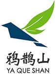 旌德华川丰润农业发展有限公司