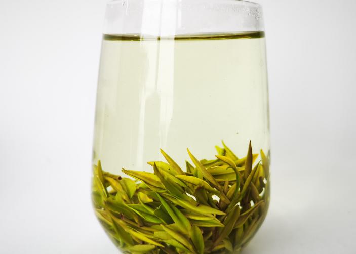 高山茶怎么泡比较好喝?