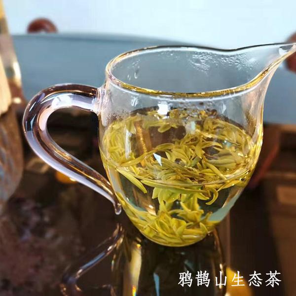 1203黄金茶2