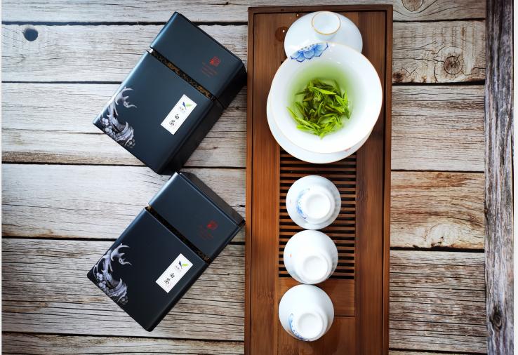 九皇云雾茶属于什么茶?