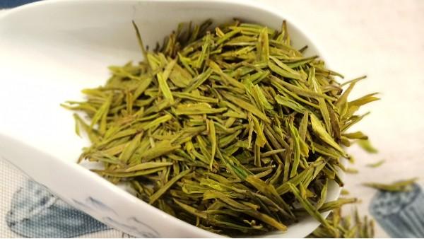 黄金茶凉性还是温性?什么体质可以喝黄金茶?【鸦鹊山】