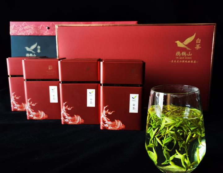 低价买高山茶,如何避开买高山茶误区!