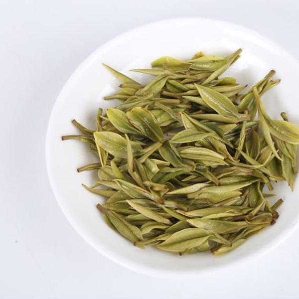 11.27黄金茶1