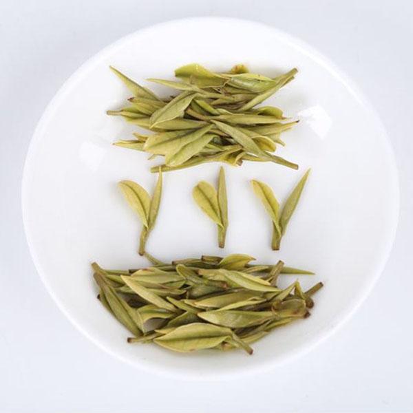 1127黄金茶2