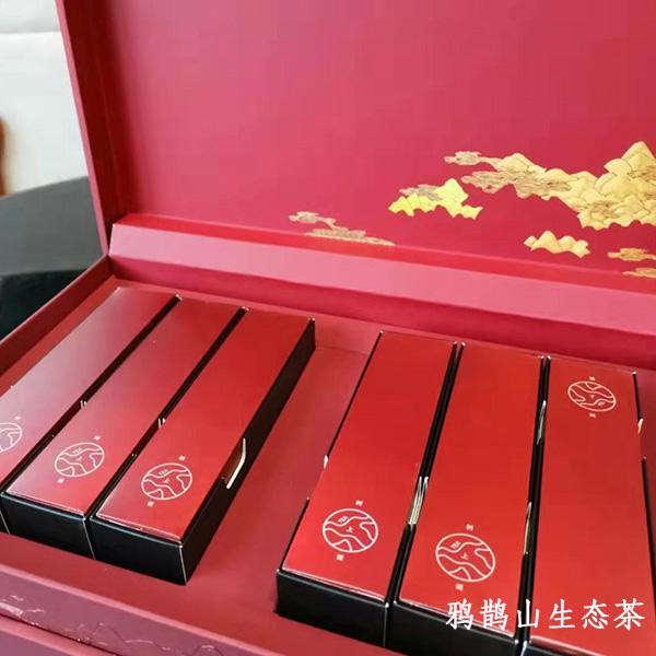 1203黄金茶1