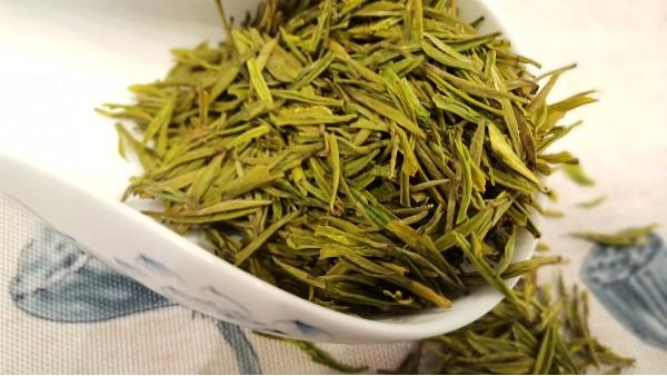 黄金芽有明前茶吗?明前茶是什么茶?【鸦鹊山】