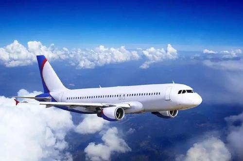 坐飞机可以带礼盒茶叶吗?请教一下各位有知道的朋友【鸦鹊山】