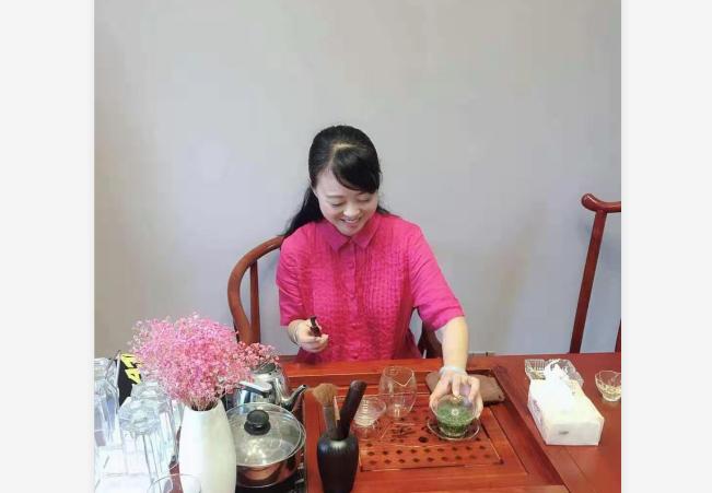 高山茶的特点,海拔多少米叫高山茶?