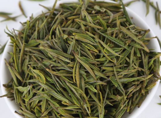 台湾高山茶产自哪里,台湾高山茶为什么叫高山茶?