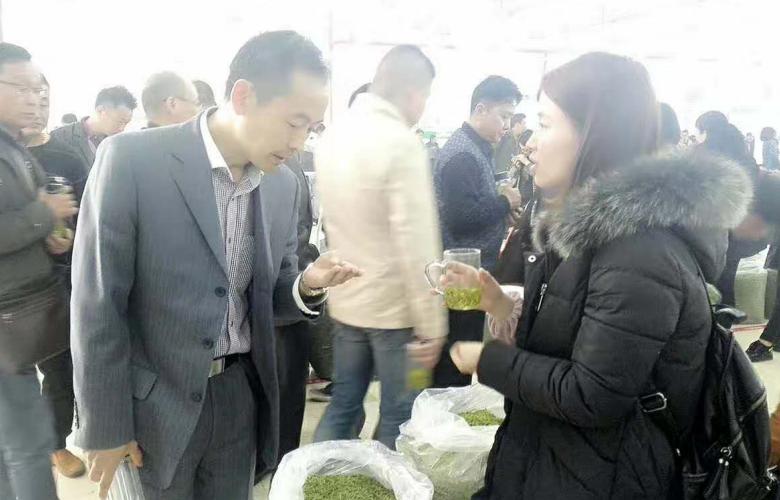 台湾高山茶的种类,台湾高山茶如何鉴别?