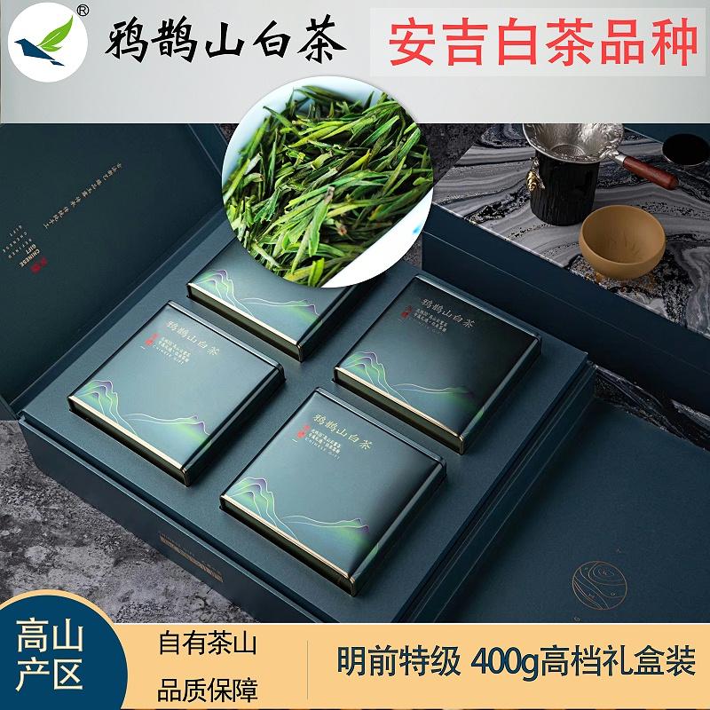 私人订制高山云雾茶,需要注意的有哪些方面呢?【鸦鹊山】