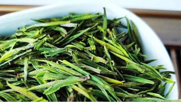 茶叶品质不佳的三种味道,遇到请留心!【鸦鹊山】
