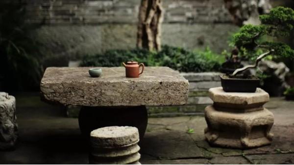 """立秋之后,不要只""""贴秋膘"""",还要注意喝茶养生!【鸦鹊山】"""