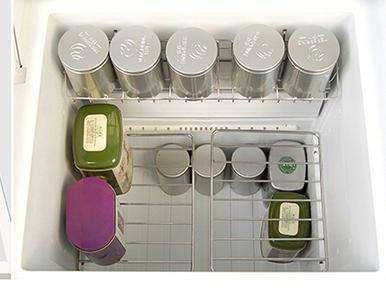 高山茶可以放冰箱吗?高山茶的储存方法有哪些?【鸦鹊山】