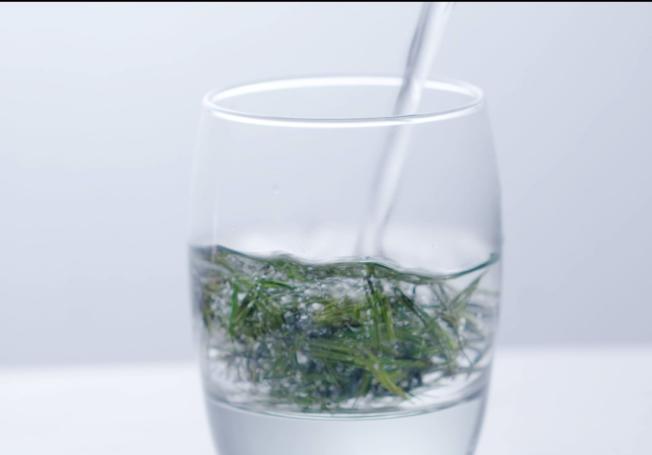 水质对泡茶有影响吗?什么水适合泡茶?【鸦鹊山】