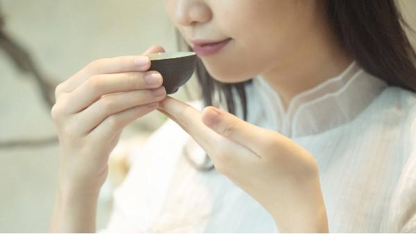 庐山云雾茶是兰花香吗?兰花香气是如何形成的?【鸦鹊山】